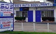 http://sidsautobodyinc.com/graphics/shopECBrdwy.jpg